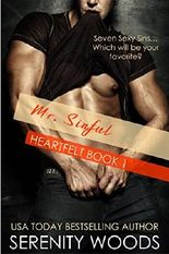 Mr. Sinful (Heartfelt Book 1)