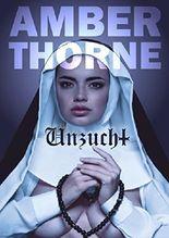 Unzucht: Sündiges Treiben im Nonnenkloster