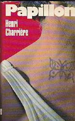 Henri Charriere: Papillon