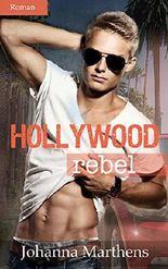 Hollywood Rebel