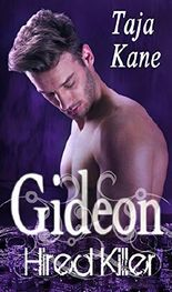 Gideon: Hired Killer (Band 7)