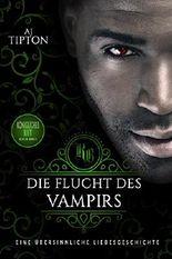 Die Flucht des Vampirs