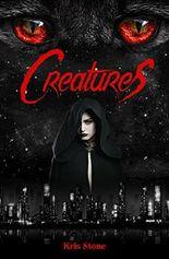 Creatures - Cain