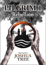 Pilgrim - Rebellion