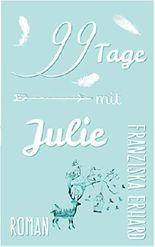 99 Tage mit Julie