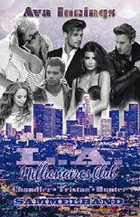 L.A. Millionaires Club
