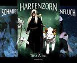 Feuersänger Trilogie (Reihe in 3 Bänden)