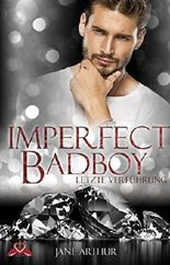 Imperfect Badboy