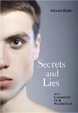 Secrets and Lies: Auf Umwegen zur Wahrheit