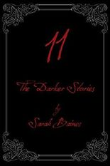 11 (The Darker Stories)