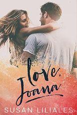 Love, Joana