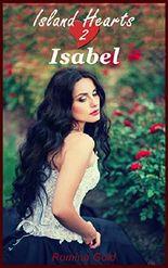 Island Hearts 2 - Isabel: Kurzroman