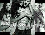 Dark-Reihe (Reihe in 3 Bänden)
