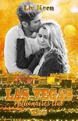 Las Vegas Millionaires Club - Lee