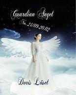 Guardian Angel No. 24/09-20.02 (German Edition)