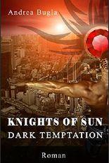 Knights of Sun - Dark Temptation