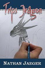 Trips Dragon