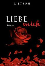 Liebe mich (Mike & Sophie 3)