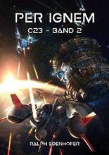 per ignem: c23 - Band 2