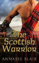 The Scottish Warrior