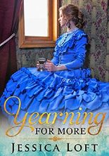 Yearning For More: WESTERN ROMANCE
