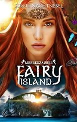 Fairy Island: Meereszauber