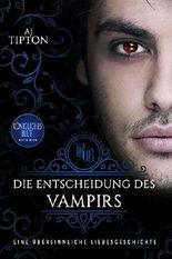 Die Entscheidung des Vampirs