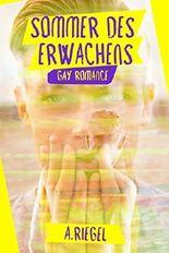 Sommer des Erwachens (Gay Romance)