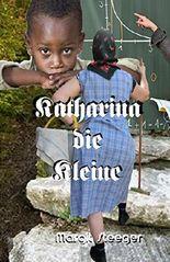 Katharina die Kleine