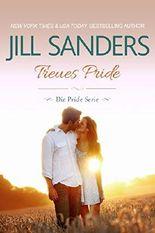 Treues Pride (Die Pride Serie  4)