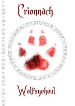 Crionnach: Wolfsgeheul