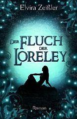 Der Fluch der Loreley