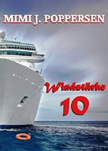 Windstärke 10: Ein humorvoller Frauenroman
