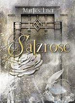 Salzrose