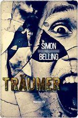 Träumer : Thriller
