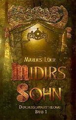 Midirs Sohn