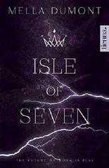 Isle of Seven