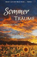 Sommerträume (Back home - Reihe 1)
