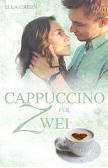 Cappuccino für Zwei