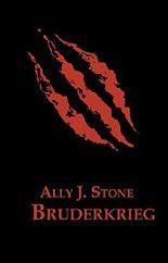 Bruderkrieg (Geliebtes Blut 3)