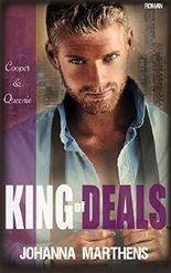 King of Deals