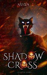 Shadowcross: Katzen