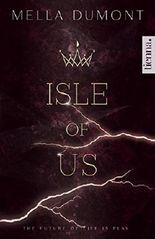 Isle of Us