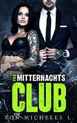 Der Mitternachtsclub