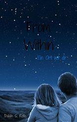 From Within: Ein Ort mit dir