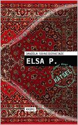 Elsa P.