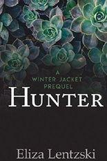 Hunter (Winter Jacket Book 5)