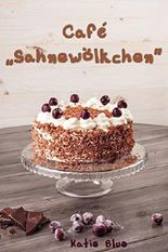 "Café ""Sahnewölkchen"""