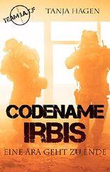 I.A.T.F. - Codename Irbis - Eine Ära geht zu Ende