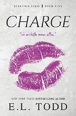 Charge (Elektrik 1)